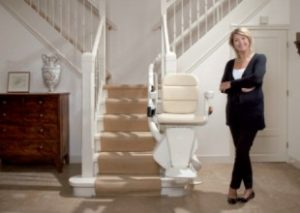 standing stair lift. 960px Web Layout Standing Stair Lift