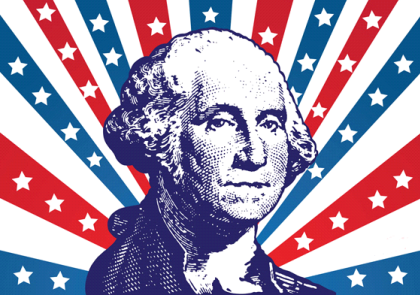 presidents_day_2015