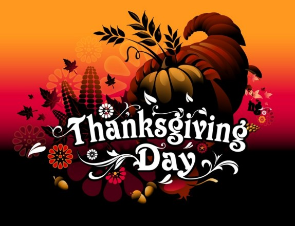 thanksgiving_blog (1)