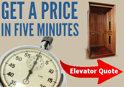 Get a quote in 5 minutes